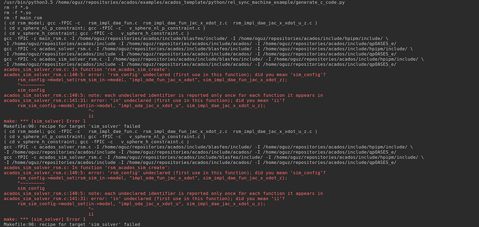 acados_python_error_report_2