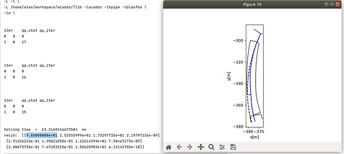 Screenshot from 2021-03-12 12-12-49