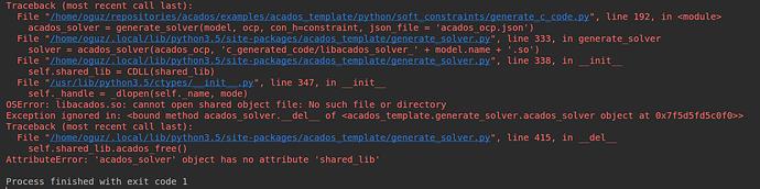 acados_python_error_report_1